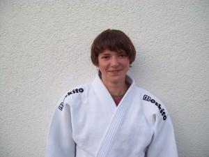 Sonja Fengler
